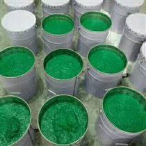 新疆新疆涂料电厂脱硫设备防腐 玻璃粉1250目
