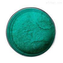 山西省长治厂家供应 玻璃胶泥添加鳞片主要起到防腐作用