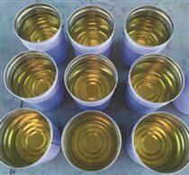 广东省清远环氧玻璃鳞片胶泥生产商
