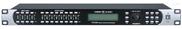 Crest Audio美国高峰PCX系列处理器