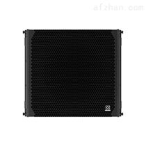 Crest Audio美国高峰CPL系列音箱