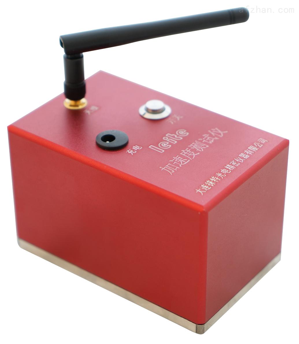電梯加減速度測試儀LDA-100