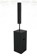 FFR Audio美国富峰双12寸超低频扬声器