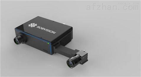 3D视觉物体识别系统