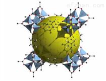 胆酸酰肼-葡聚糖偶联物(CAH-DEX)供应商