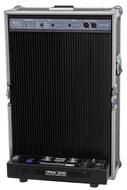 KV2功率放大器EPAK2500凱威圖功放圖片