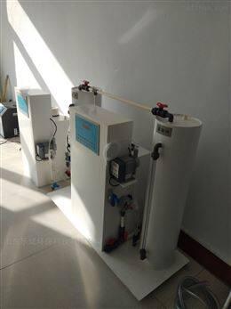 畜牧业污水处理设备专用
