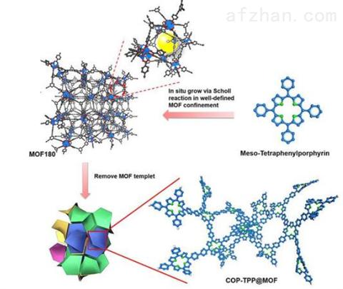 二硬磷脂酰乙醇胺-聚乙二醇-环巴胺;品牌