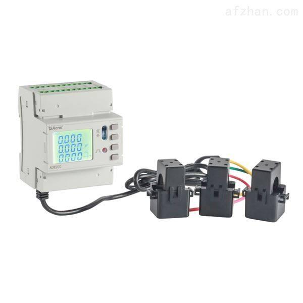 电力物联网多回路仪表