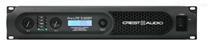 Crest Audio美国高峰Pro-Lite系列功放