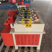 大棚弯管机 蔬菜大棚专用冷弯机