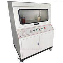 冠恒厂家直销介电强度测试仪击穿电压试验仪