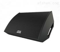 FFR Audio美国富峰同轴返听音箱TD15M