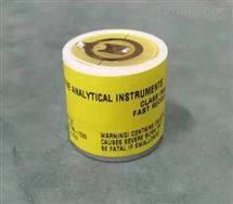 B71875Teledyne 氧电池  B71875  库号:M280070