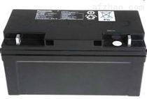 松下蓄电池LC-P12100天津一级销售商