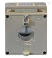 AKH-0.66/G-30I 100/5安科瑞计量型电流互感器