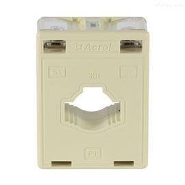 AKH-0.66/30I  75A/5A测量型电流互感器