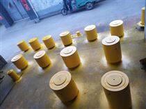 電動液壓千斤頂DYG-600出廠價格