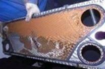 高效缓蚀阻垢剂含量
