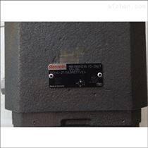 力士樂內嚙齒輪泵PGH4-21 063RE07VE4