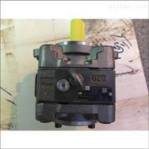 力士樂內嚙齒輪泵PGH4-30 020RE11VU2