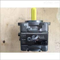 力士樂內嚙齒輪泵PGH4-30 025RE11VU2