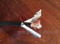 kvvrp2-14*1.5铜带控制电缆