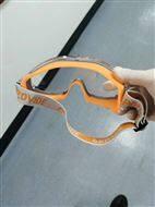 防霧防飛濺護目鏡