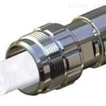 GES高压接头KS115/7-11 PTFE插头