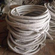 窑炉用陶纤绳炉盖隔热用陶瓷纤维绳