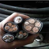 重型橡套软电缆YC450/750V