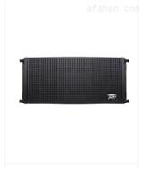 美國百威新品MS系列號角式線陣音箱報價