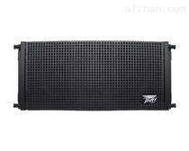 美國百威MS系列音箱圖片號角式線陣音箱應用