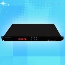 GPS網絡時間服務器產品