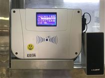 二維碼訂餐機,企業食堂訂餐管理系統