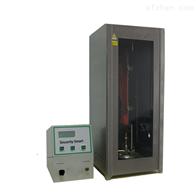 LTAO垂直燃烧测试仪