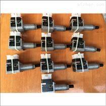 力士乐压力继电器HED50H-30 100K14现货