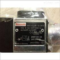 力士樂壓力繼電器HED80A-20 200K14現貨