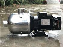 1.5KW不锈钢空调泵价钱