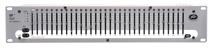 美国PEAVEY百威均衡器QF131EQ参数