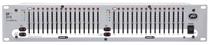 PEAVEY百威QF215EQ均衡器介绍·图片
