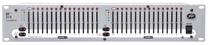 美国百威均衡器QF215EQ参数·价格