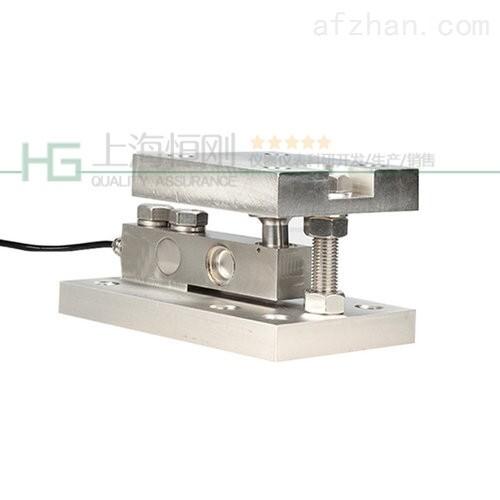皮带秤控制称重模块 料仓料灌自动配料秤