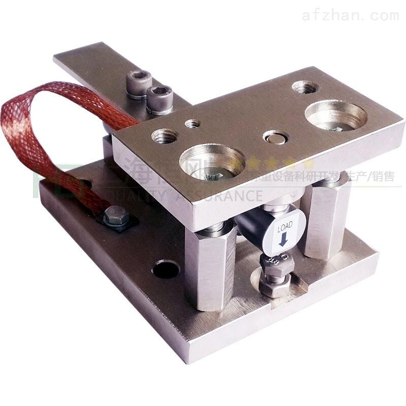 不锈钢化工行业称重模块