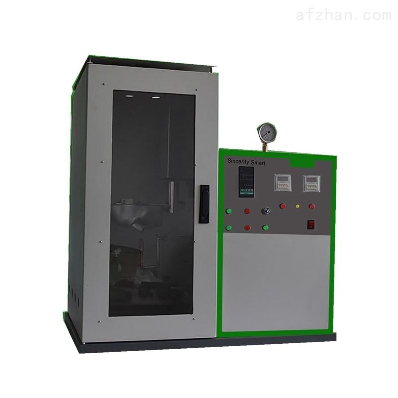 CW-医用熔喷滤料阻燃性能测试仪-1