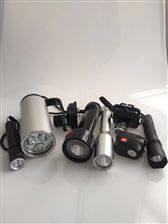 JW7623防爆手电筒JW7623批发 *售 一手货源