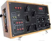 ZX7M-IDB-3剩余电流动作测试仪 型号:ZX7M-IDB-3