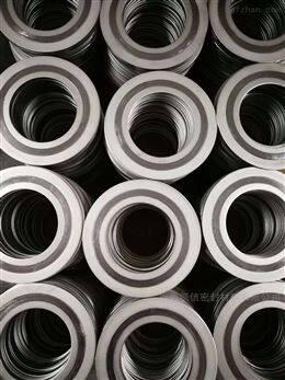 新疆金属缠绕垫片生产厂家
