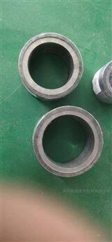 316四氟金属缠绕垫规格