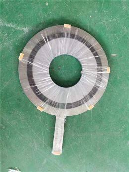 国标201基本型金属缠绕垫